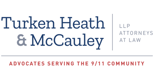 Turken, Heath and McCauley, LLP