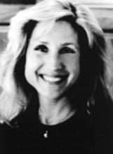 Carolyn Mayer Beug