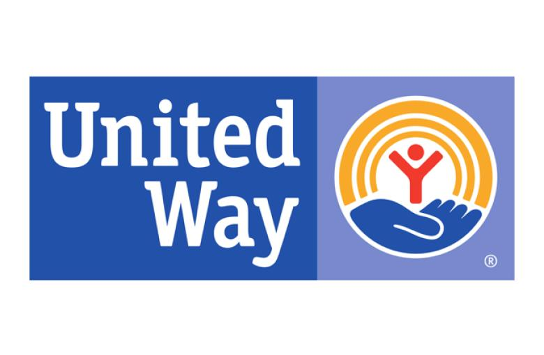 United Way recognizes VOICES Volunteer